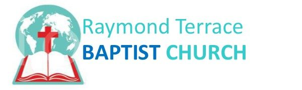 Raymond Terrace Baptist Church